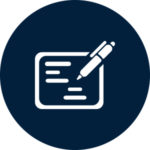 LKC Icon Arbeitsrecht