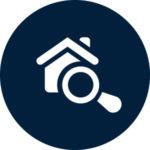 LKC Icon Immobilienrecht