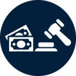 LKC Icon Insolvenzrecht