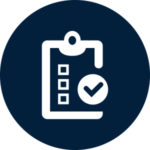 LKC Icon Sozialversicherungsrecht