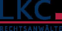 LKC Logo